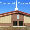 Hurd Construction & Painting