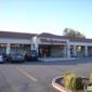 Walgreens - Mountain View, CA