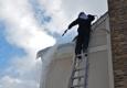 Under Pressure Power Washing Inc. - Framingham, MA