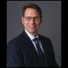 Michael Szafranski - State Farm Insurance Agent