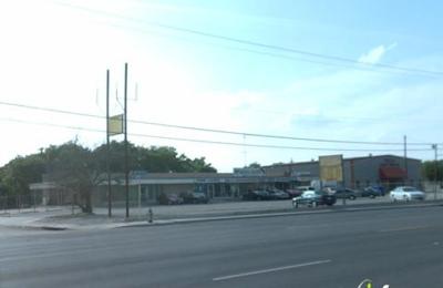 Bayseas Home Cooking - San Antonio, TX