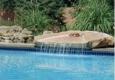 Mr Pool Inc - Pinellas Park, FL