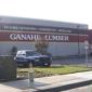 Ganahl Lumber Co - Los Alamitos, CA