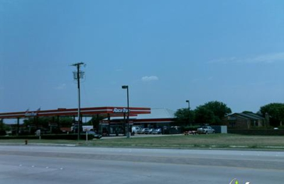 RaceTrac - North Richland Hills, TX