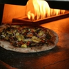 Piccolo Artisan Pizza Kitchen