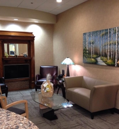 NorthStar Dentistry For Adults - Huntersville, NC