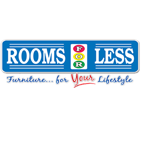 Rooms for Less 141 Old Trenton Rd, Clarksville, TN 37040 - YP.com