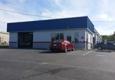 Maaco Collision Repair & Auto Painting - Gastonia, NC