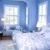 Blue Heaven Bed & Breakfast