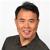 Dr. Chong S Kim, MD