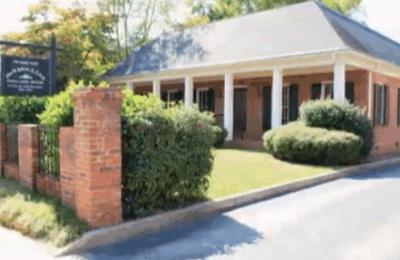 Jackson & Jackson Dental - LaGrange, GA