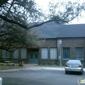 Kay's Salon & Spa - San Antonio, TX