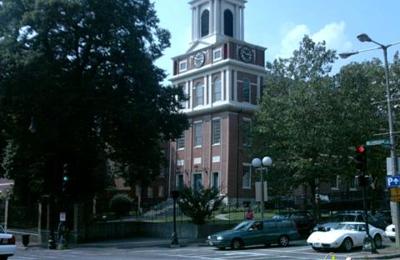 Sunrise Learning Academy - Boston, MA