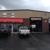 Joplin Transmission & Auto Center
