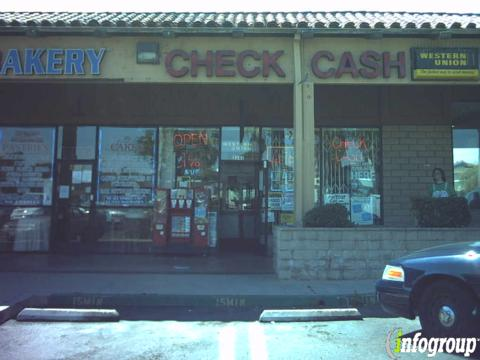 Payday loans kernersville picture 1