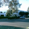 Lahabra Gables Home Owners Association