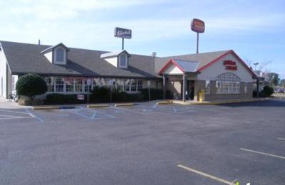 Golden Corral Restaurants 675 Schillinger Rd S Mobile Al