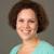 Raeschelle Ortiz: Allstate Insurance