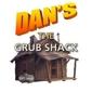 Dan's The Grub Shack - Atascadero, CA
