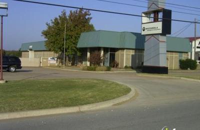 Onelink Wireless - Oklahoma City, OK