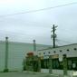 8th Avenue Laundromat - Denver, CO
