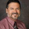 Dr. Rodolfo Uriegas, MD