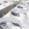 Diamondback Mechanical Group: Air Conditioning, Heating & Refrigeration