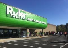 Ruler Foods - Champaign, IL