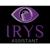IRYS Assistant