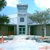 Kiker Elementary School
