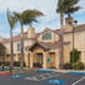 Staybridge Suites San Francisco Airport - San Bruno, CA