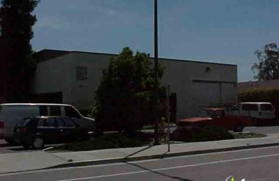 Precision Identity Corp. - Campbell, CA