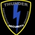 Thunder Protective Services LLC