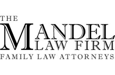 The Mandel Law Firm - New York, NY