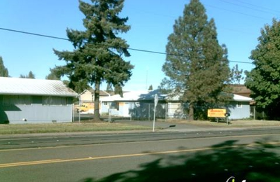 Judson's Inc. - Corvallis, OR