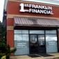 1st Franklin Financial - Blue Ridge, GA