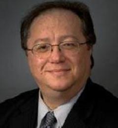 DR Harry D Tawfik MD PC - Glen Cove, NY
