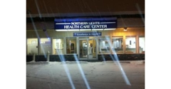 Excellence in Health Chiropractic & Rehab Clinic - Anchorage, AK