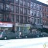 Excel Hair New York
