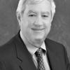 Edward Jones - Financial Advisor: John C. Thom