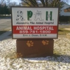 Alexandria Pike Animal Hospital PSC