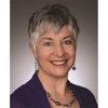 Betsy Warner - State Farm Insurance Agent