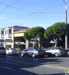 Posh Bagel - San Francisco, CA