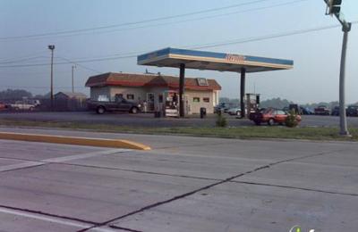 Ralph & Sons Automotive - Maryville, IL