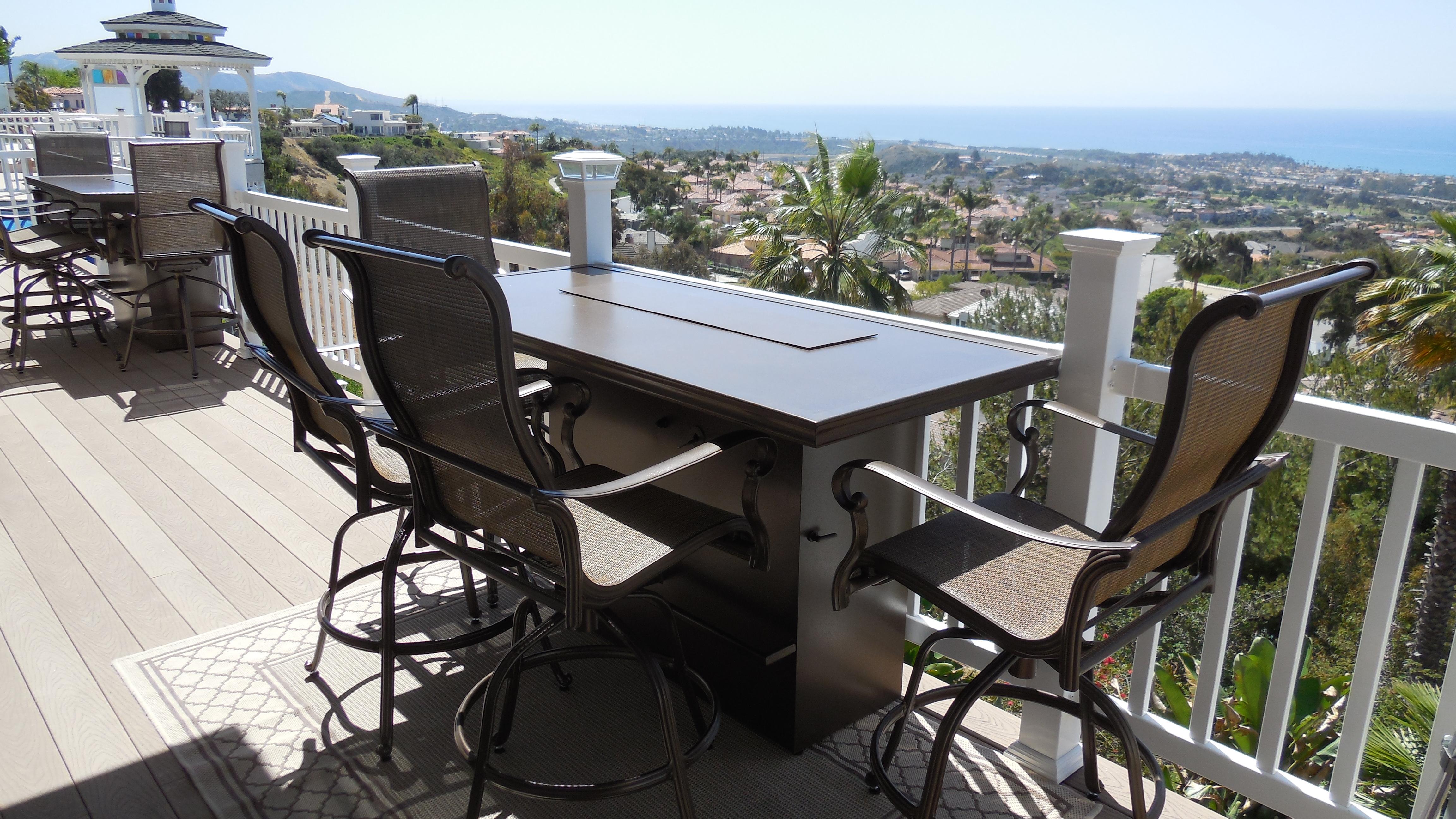 patio outlet orange ca 92865 yp com