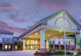 Holiday Inn Hotel & Suites Atlanta Airport-North - Atlanta, GA