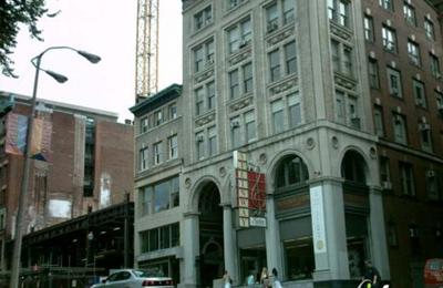 Boston Chiropractic - Boston, MA