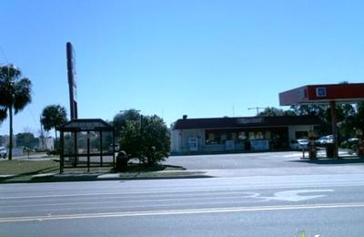 Low Price Food Mart - Jacksonville, FL