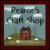 Pearce's Craft Shop