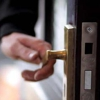 A1 Discount Locksmith Expert